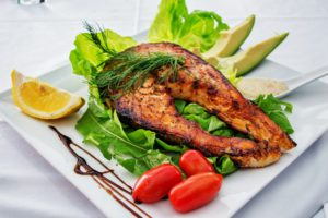 Foods That Increase Testosterone Naturally, Sounds